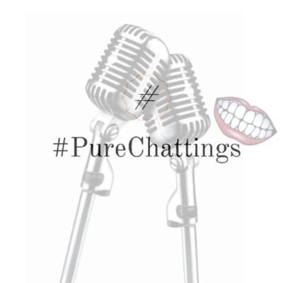 PureChattings