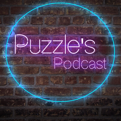 Puzzle's Podcast