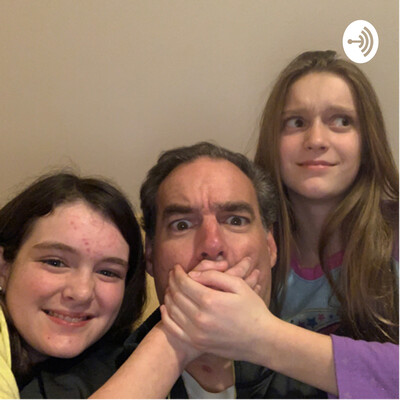 PVC Podcast