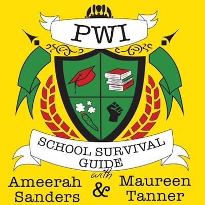 PWI School Survival Guide
