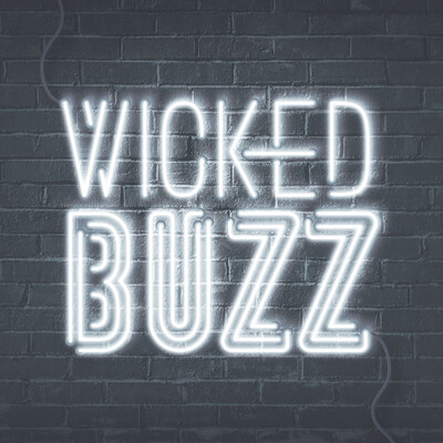 Wicked Buzz