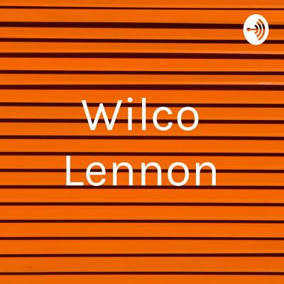 Wilco Lennon