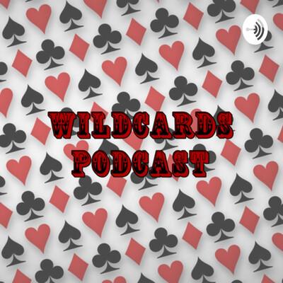Wild Cards Podcast
