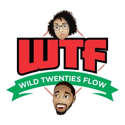 Wild Twenties Flow
