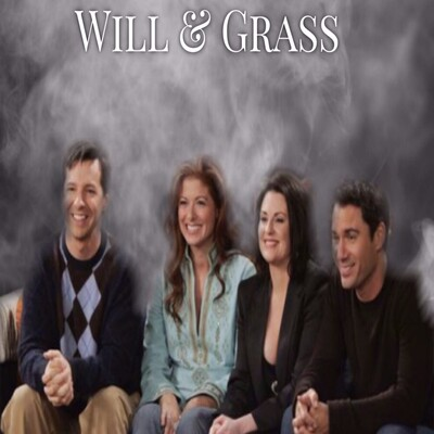 Will and Grass