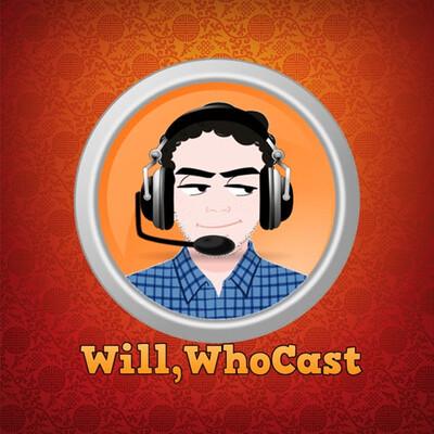 WillWhoCast