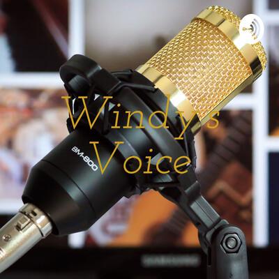 Windy's Voice