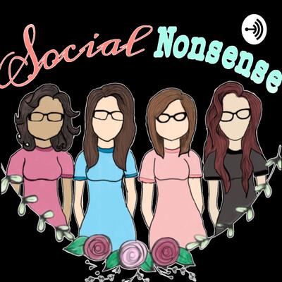 Social Nonsense