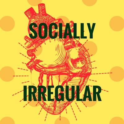 Socially Irregular