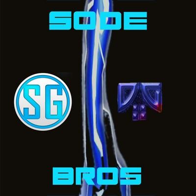 SoDeBros Podcast
