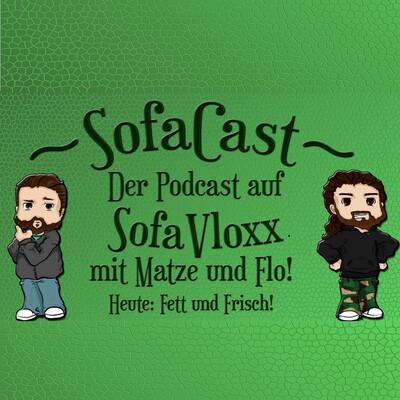 SofaCast