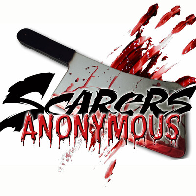 Scarers Anonymous