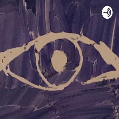 Some dumb Improv podcast