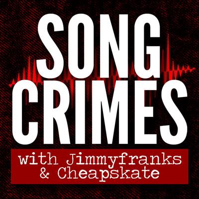 Song Crimes