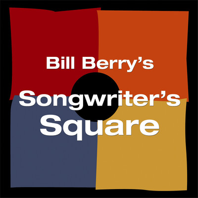 Songwriter's Square