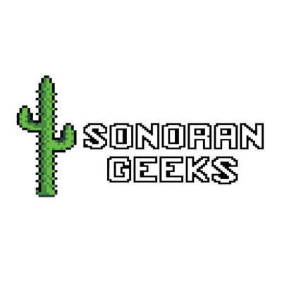 Sonoran Geeks
