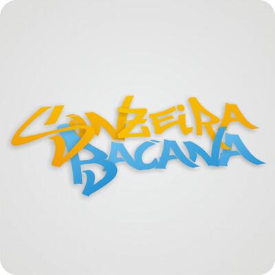 Sonzeira Bacana