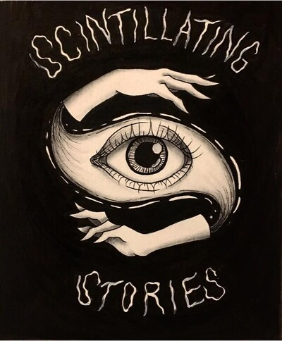 Scintillating Stories