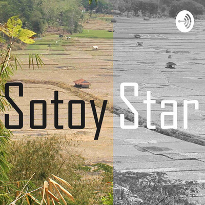 Sotoy Podcast
