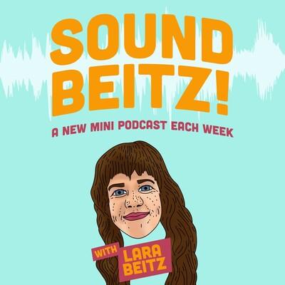 Sound Beitz
