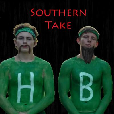Southern Take