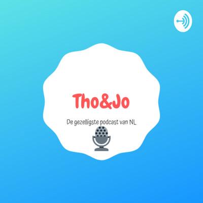 Tho&Jo