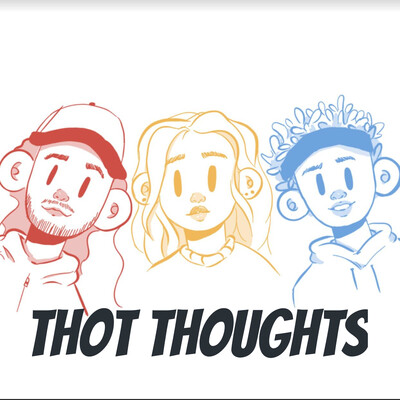 Thot Thoughts