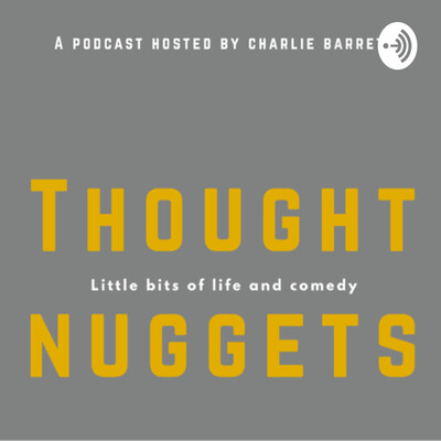 Thought Nuggets