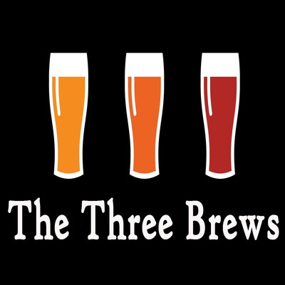 The Three Brews