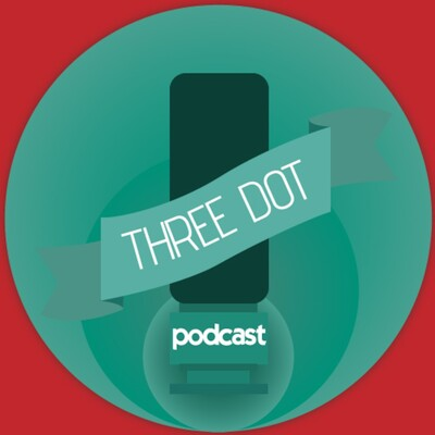 Three Dot