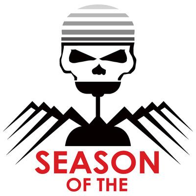 Season of the
