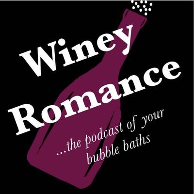 Winey Romance