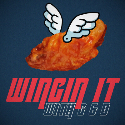 Wingin It