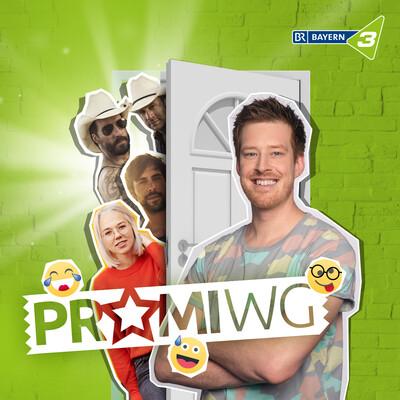 Winklers Promi-WG
