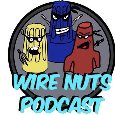 Wire Nuts