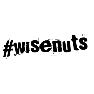WiseNuts Podcast