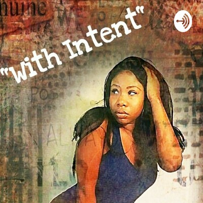 With Intent