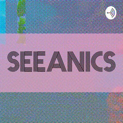 Seeanics