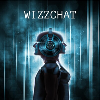 Wizzchat