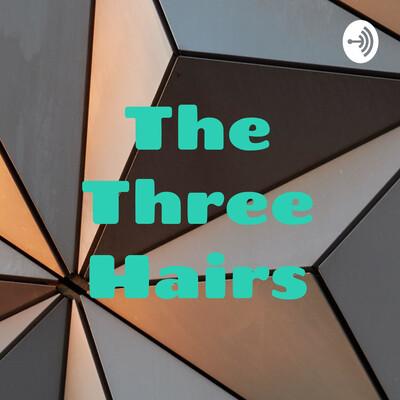 The Three Hairs