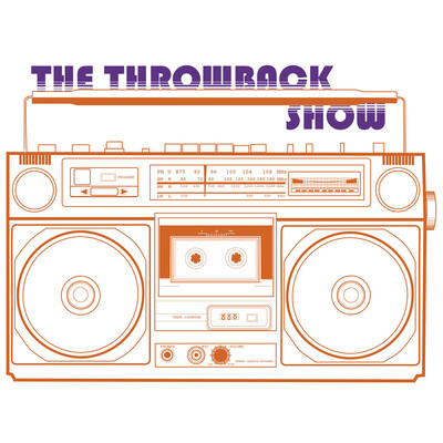 The Throwback Show
