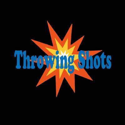 Throwing Shots