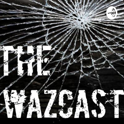 Til Death Do Us Part...