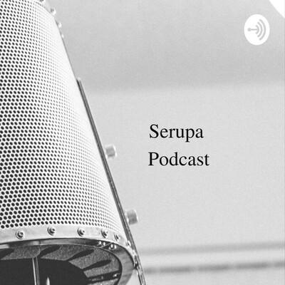Serupa Podcast