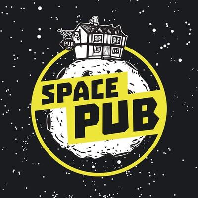 Space Pub