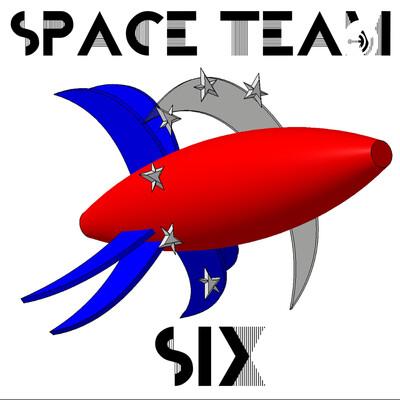 Space Team Six