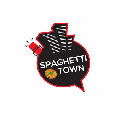 Spaghetti Town