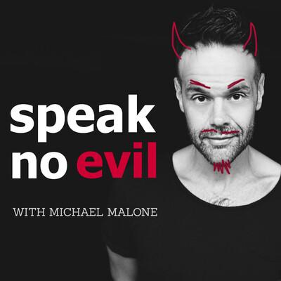 Episode 8 - The American Scream