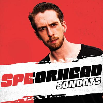 Spearhead Sundays
