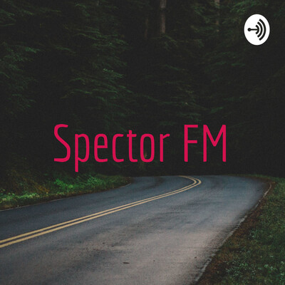 Spector FM